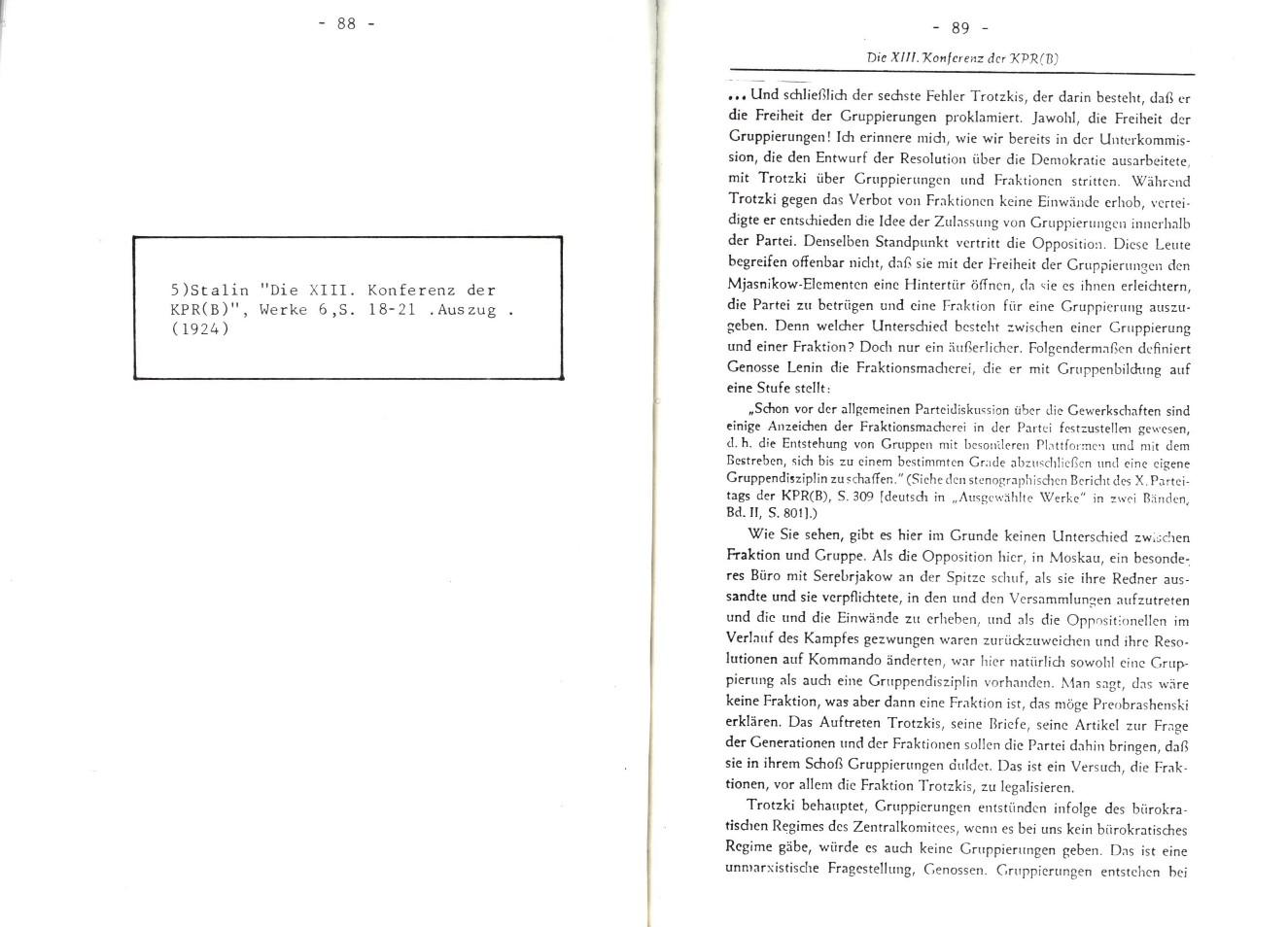 MLSK_Theorie_und_Praxis_des_ML_1979_25_45