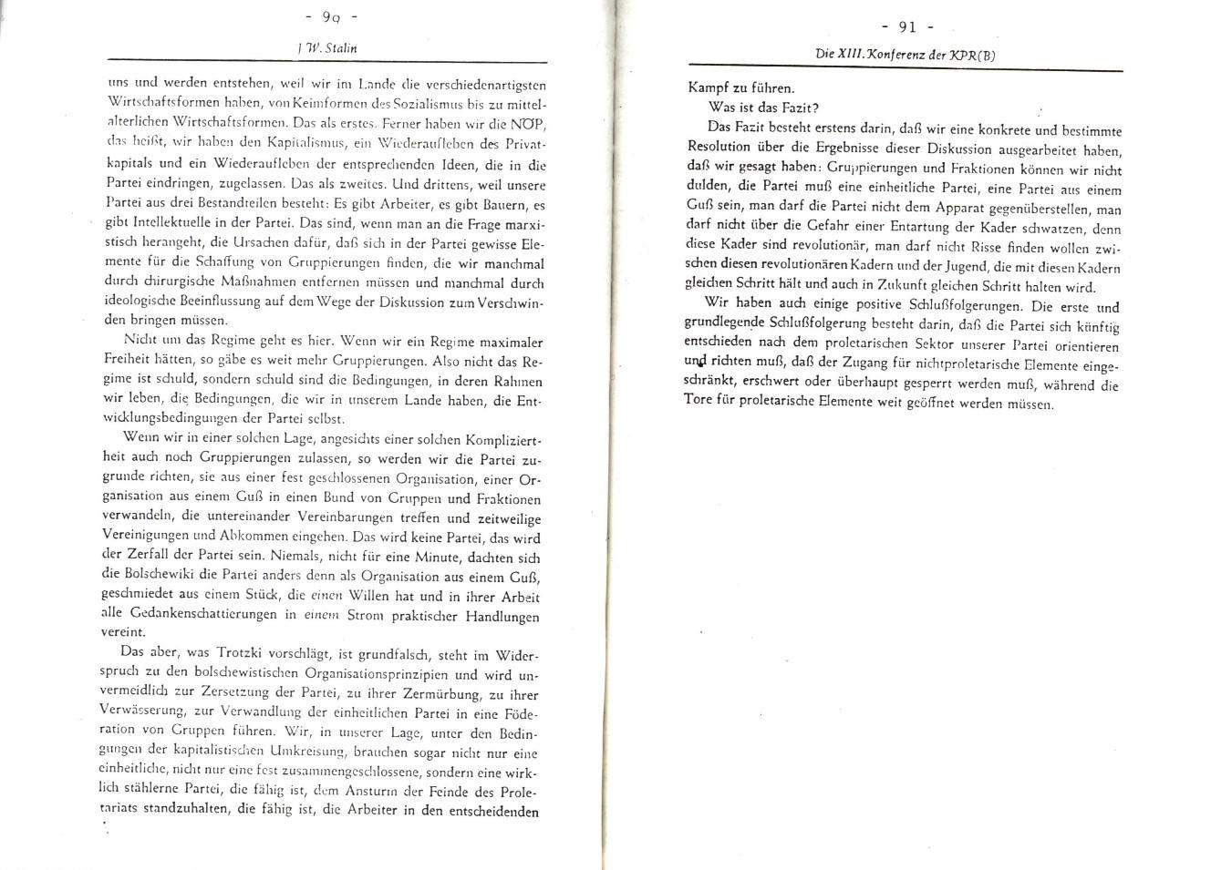 MLSK_Theorie_und_Praxis_des_ML_1979_25_46