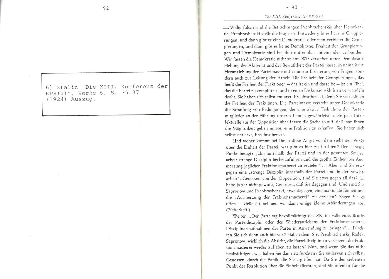 MLSK_Theorie_und_Praxis_des_ML_1979_25_47