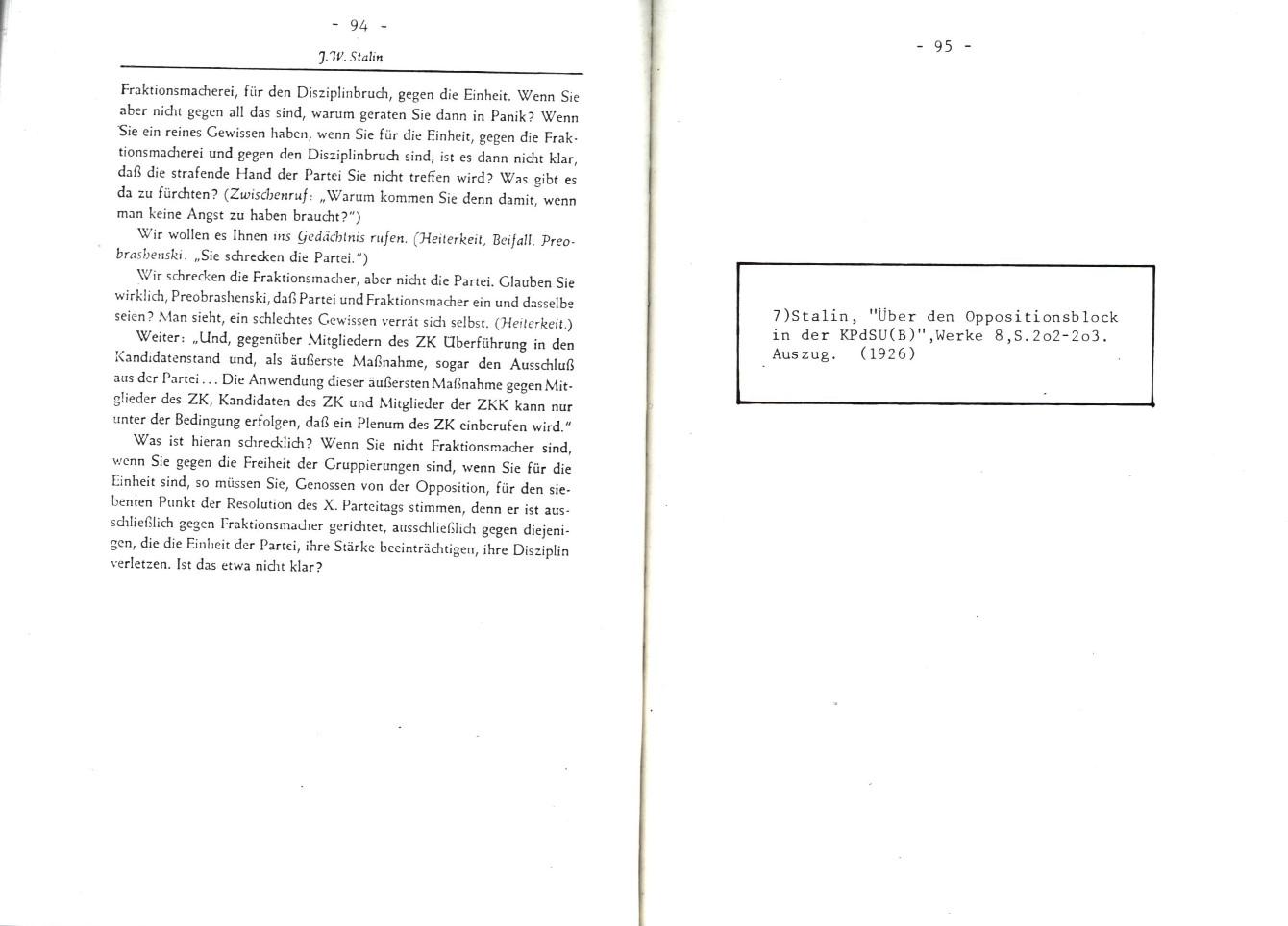 MLSK_Theorie_und_Praxis_des_ML_1979_25_48