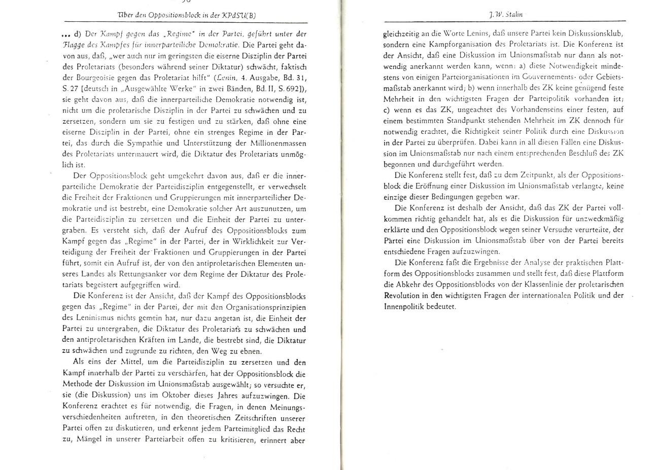 MLSK_Theorie_und_Praxis_des_ML_1979_25_49