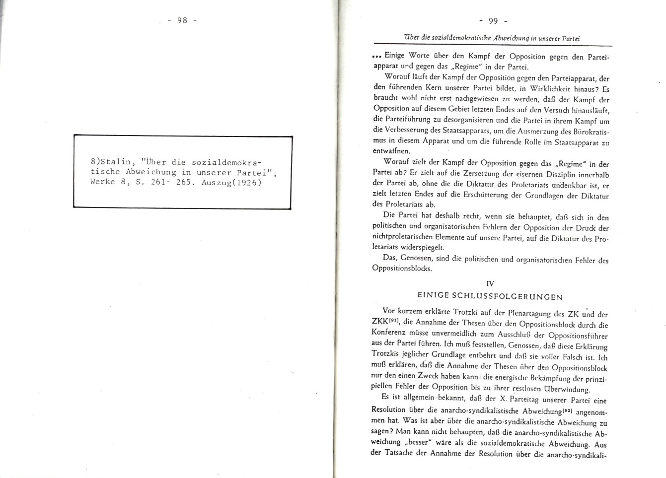 MLSK_Theorie_und_Praxis_des_ML_1979_25_50