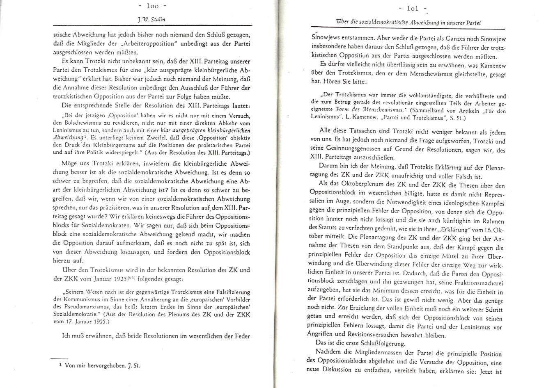 MLSK_Theorie_und_Praxis_des_ML_1979_25_51