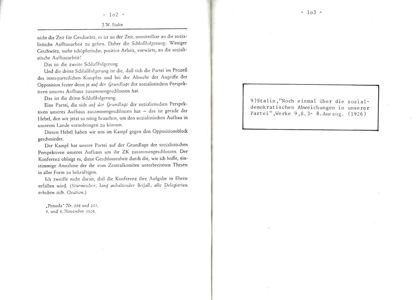 MLSK_Theorie_und_Praxis_des_ML_1979_25_52