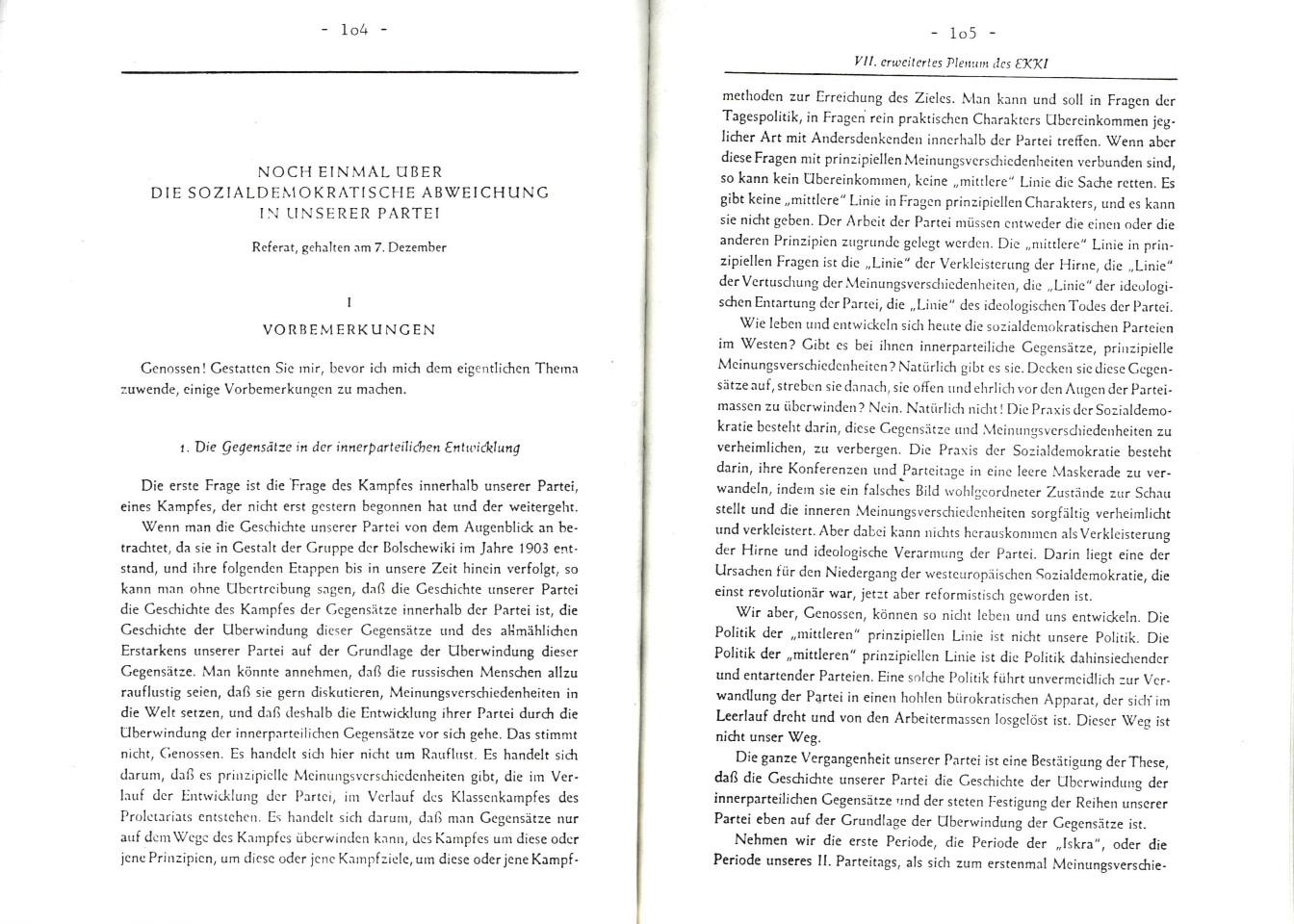 MLSK_Theorie_und_Praxis_des_ML_1979_25_53