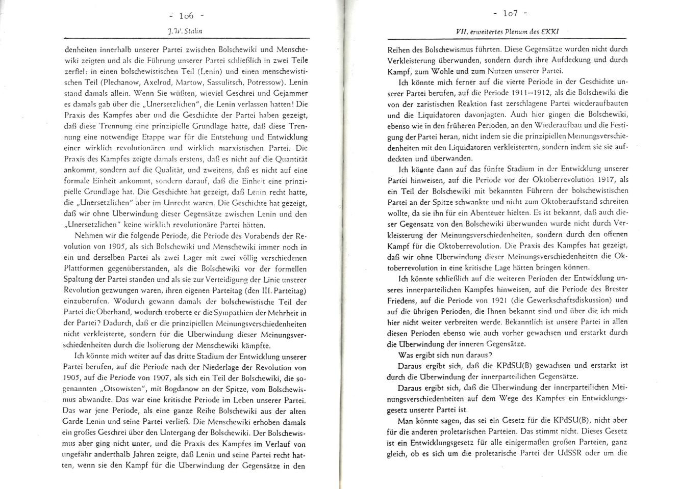 MLSK_Theorie_und_Praxis_des_ML_1979_25_54