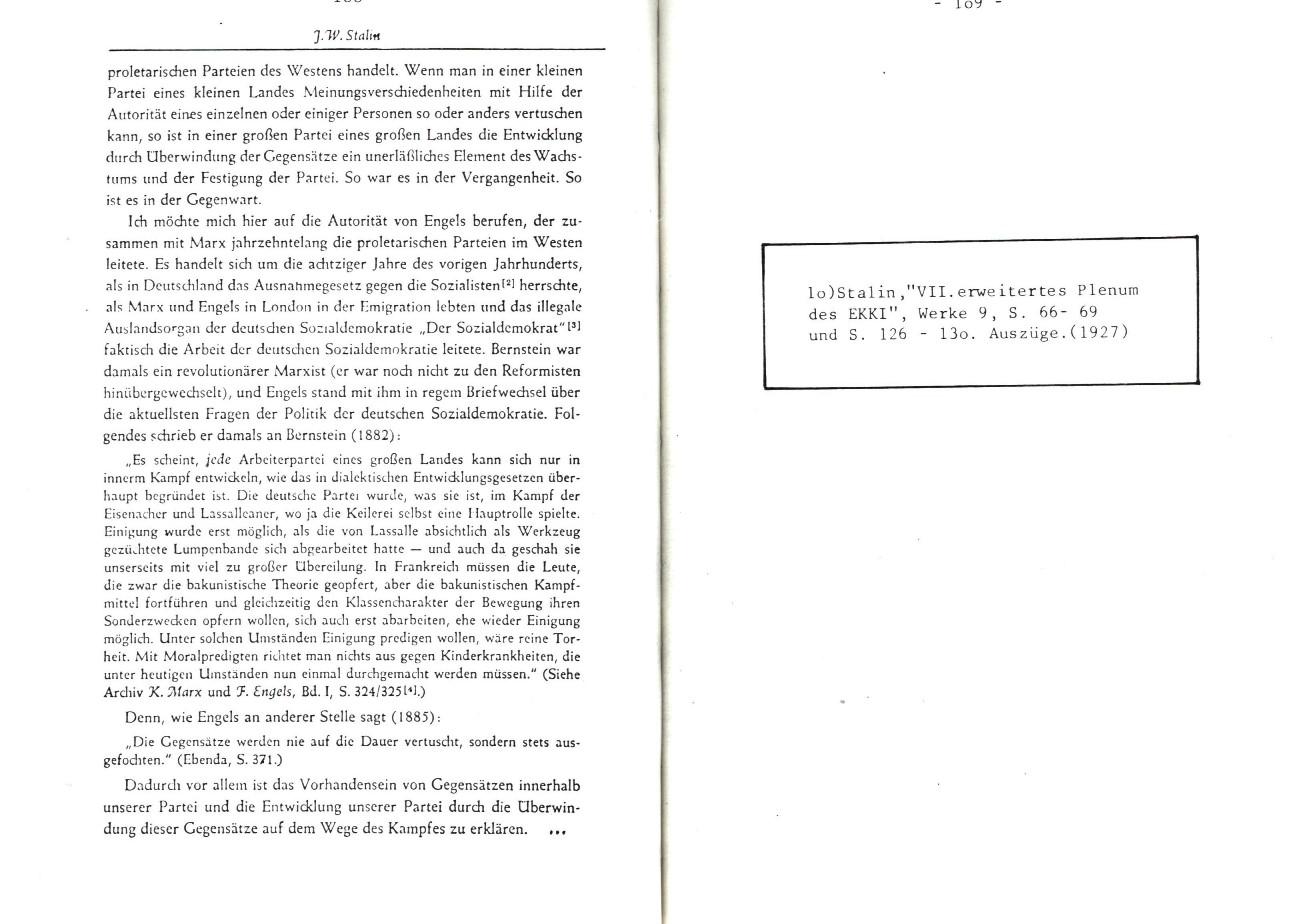MLSK_Theorie_und_Praxis_des_ML_1979_25_55