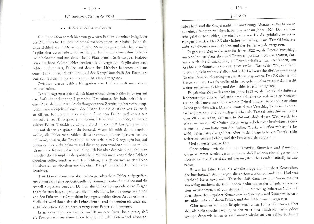 MLSK_Theorie_und_Praxis_des_ML_1979_25_56