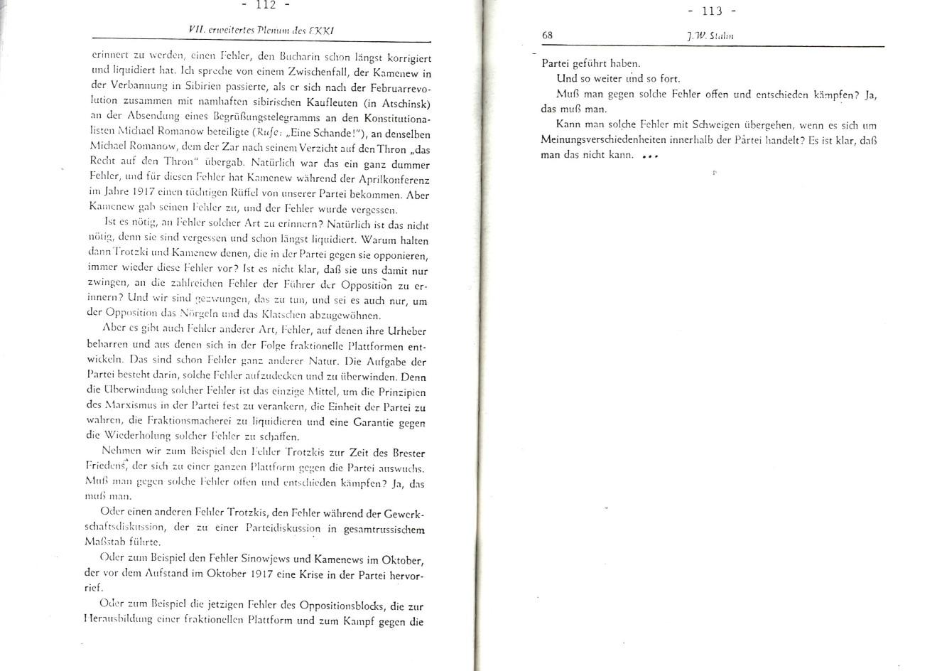 MLSK_Theorie_und_Praxis_des_ML_1979_25_57