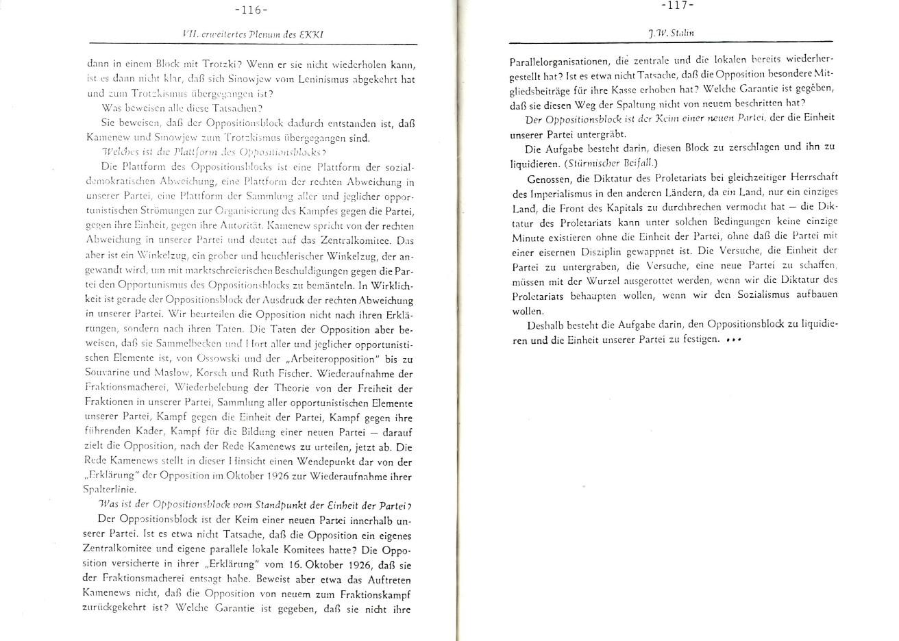 MLSK_Theorie_und_Praxis_des_ML_1979_25_59