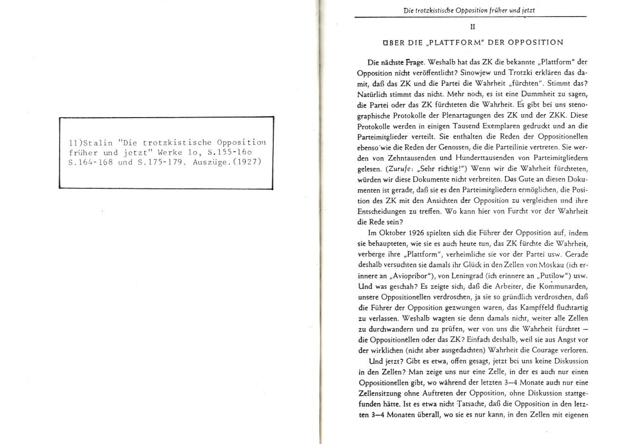 MLSK_Theorie_und_Praxis_des_ML_1979_25_60