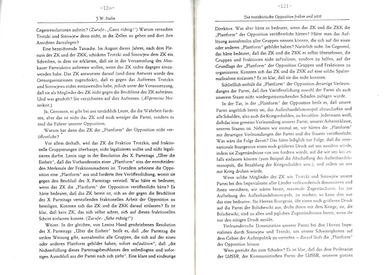 MLSK_Theorie_und_Praxis_des_ML_1979_25_61