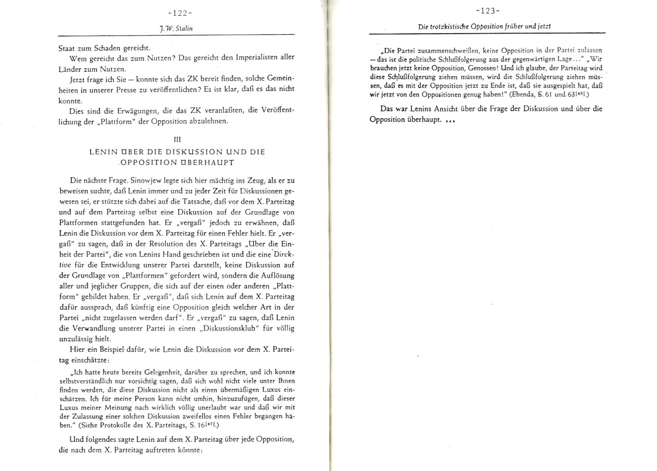 MLSK_Theorie_und_Praxis_des_ML_1979_25_62