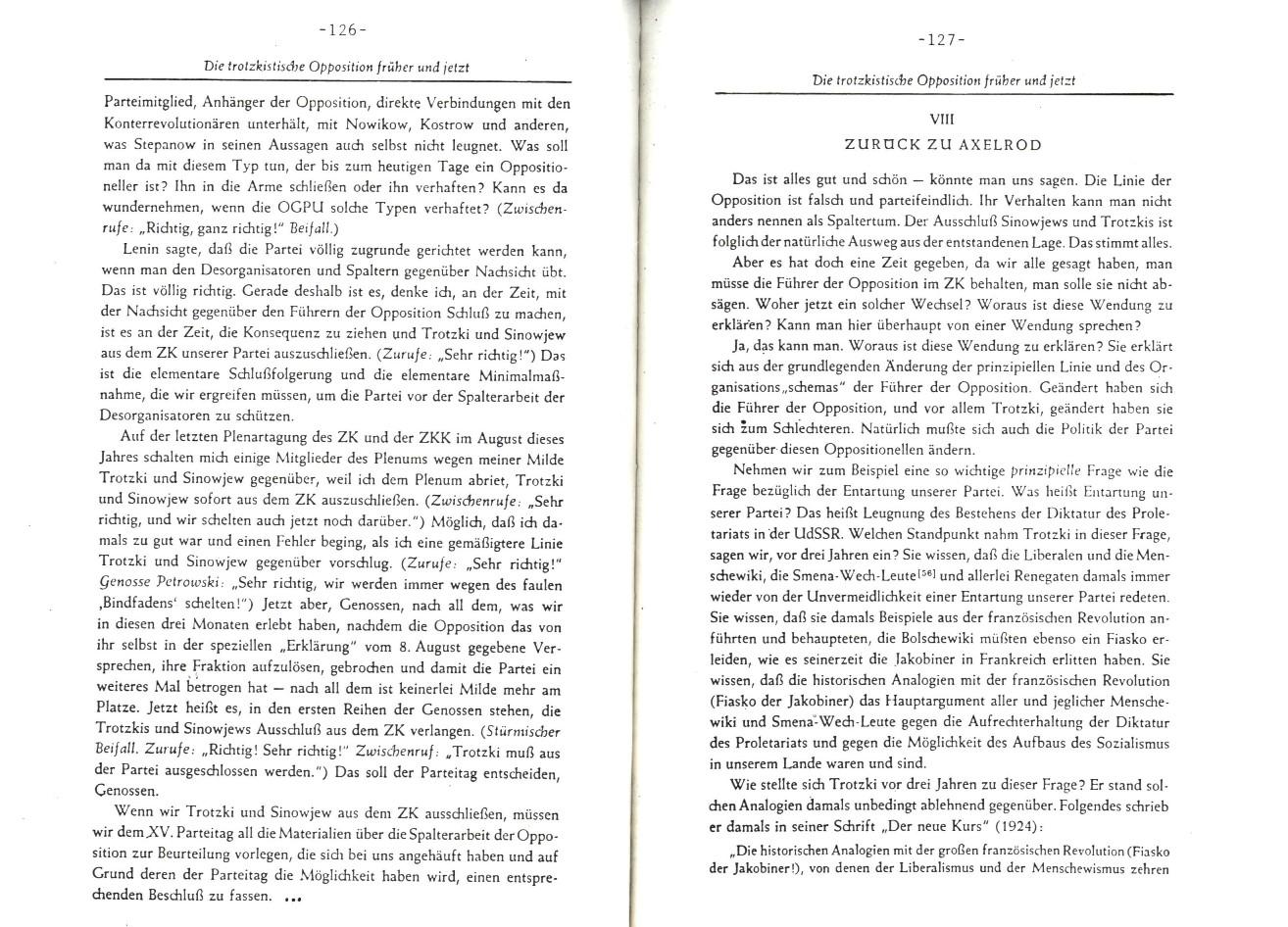 MLSK_Theorie_und_Praxis_des_ML_1979_25_64