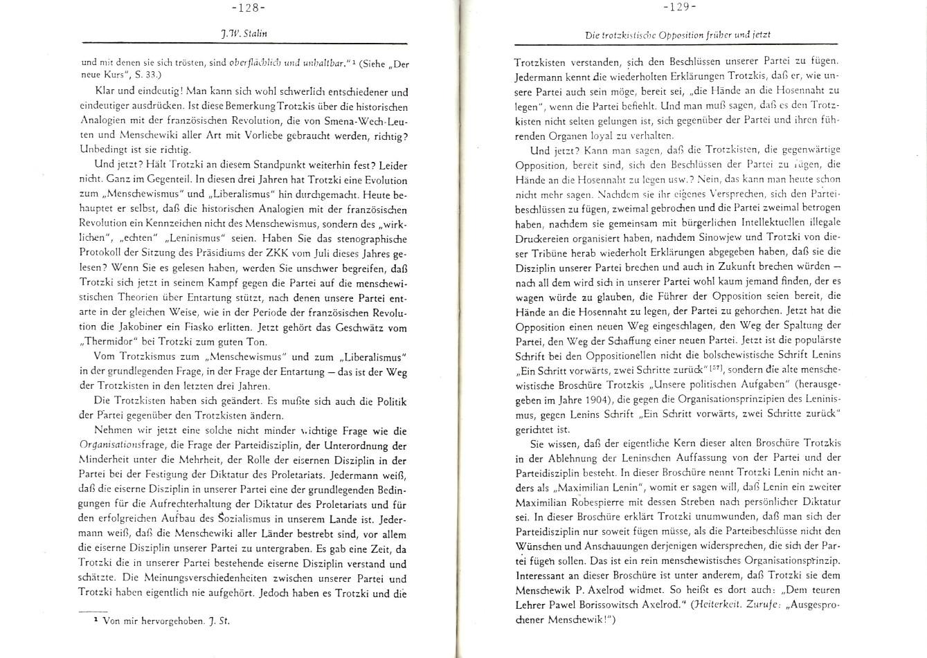 MLSK_Theorie_und_Praxis_des_ML_1979_25_65