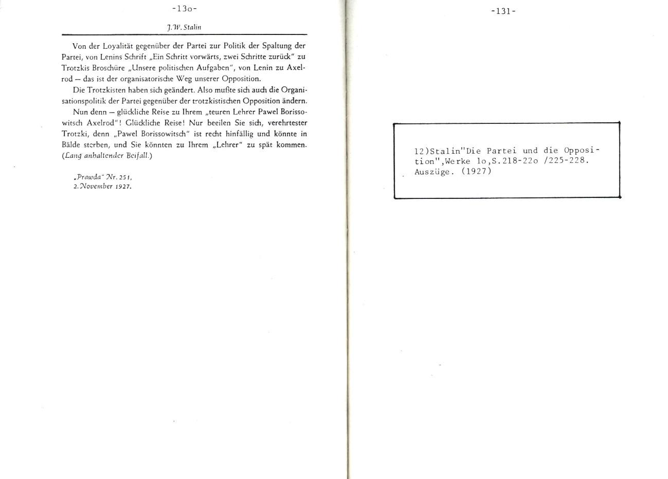 MLSK_Theorie_und_Praxis_des_ML_1979_25_66