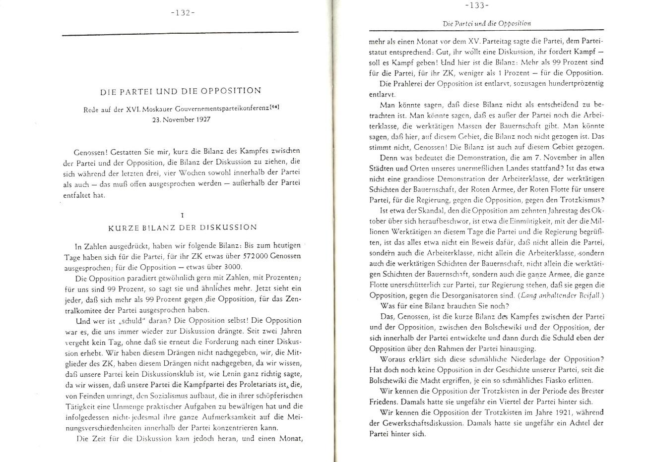 MLSK_Theorie_und_Praxis_des_ML_1979_25_67