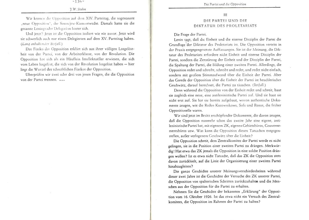 MLSK_Theorie_und_Praxis_des_ML_1979_25_68