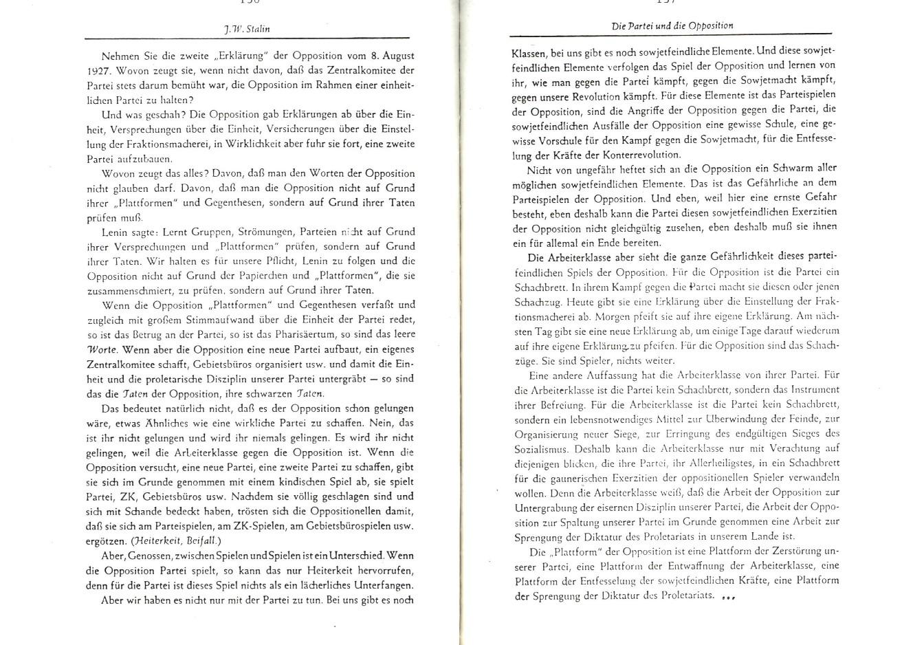 MLSK_Theorie_und_Praxis_des_ML_1979_25_69