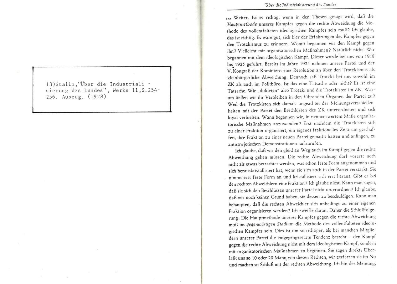 MLSK_Theorie_und_Praxis_des_ML_1979_25_70