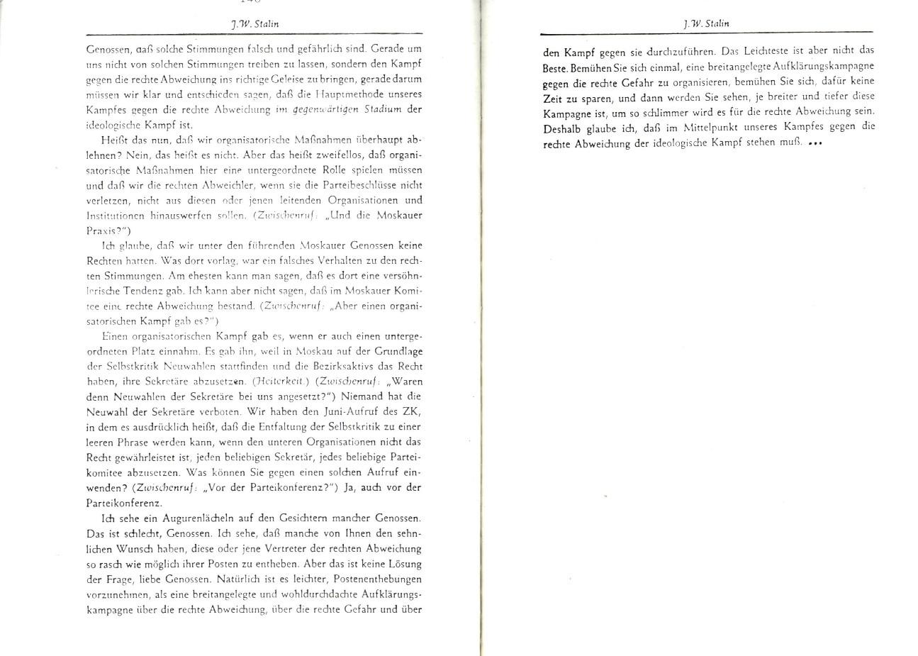 MLSK_Theorie_und_Praxis_des_ML_1979_25_71