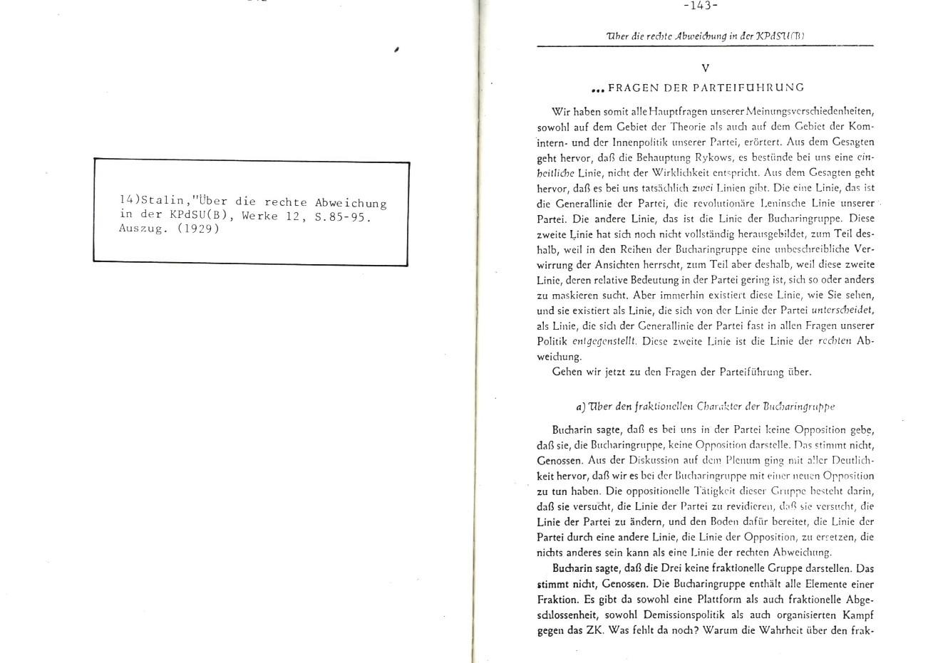 MLSK_Theorie_und_Praxis_des_ML_1979_25_72