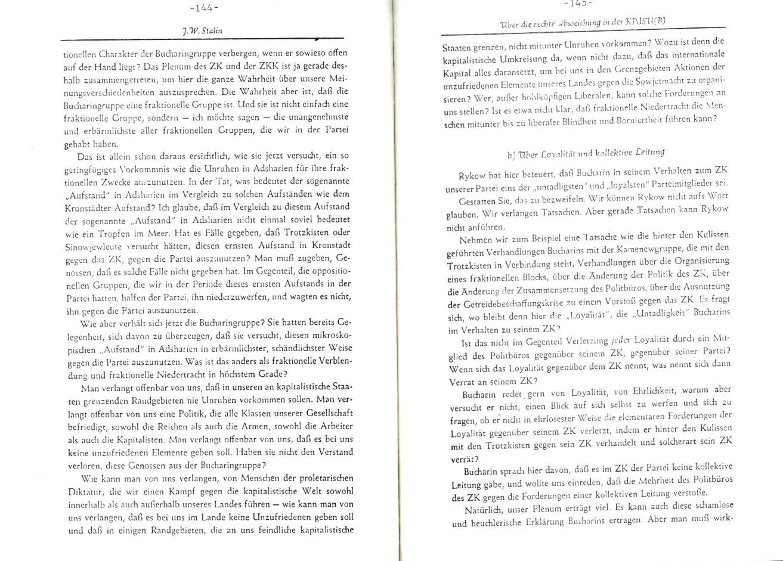 MLSK_Theorie_und_Praxis_des_ML_1979_25_73