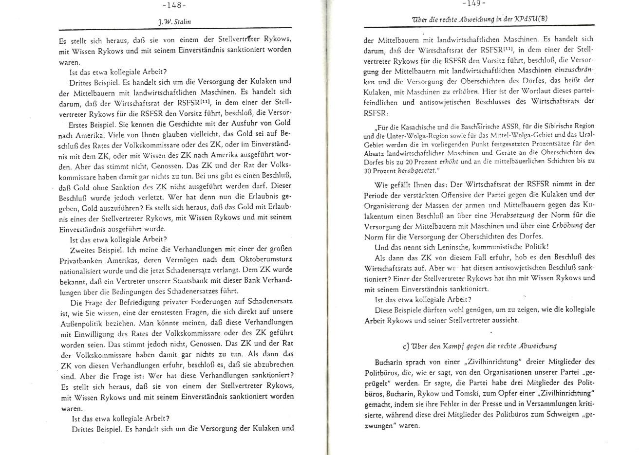 MLSK_Theorie_und_Praxis_des_ML_1979_25_75