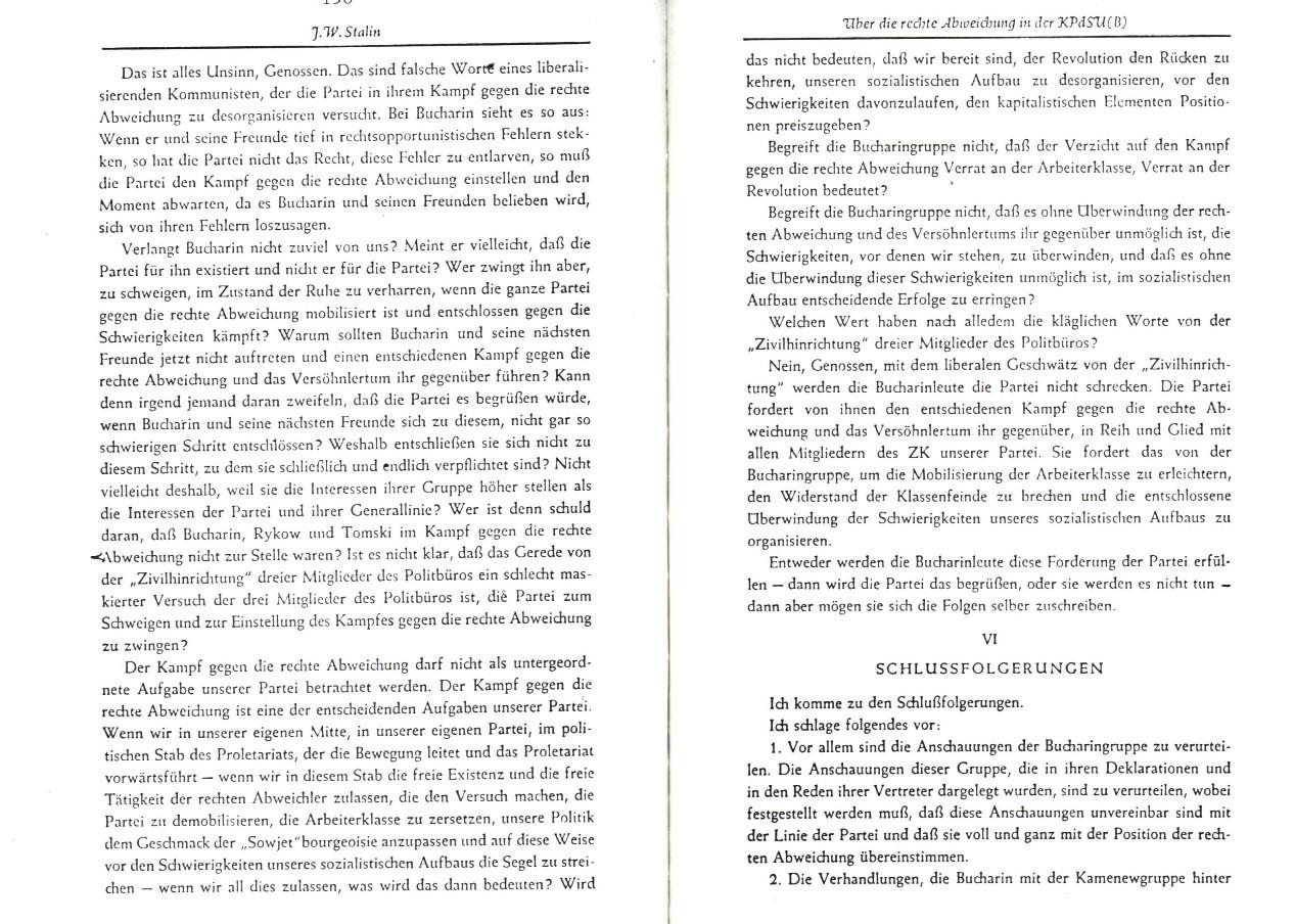 MLSK_Theorie_und_Praxis_des_ML_1979_25_76
