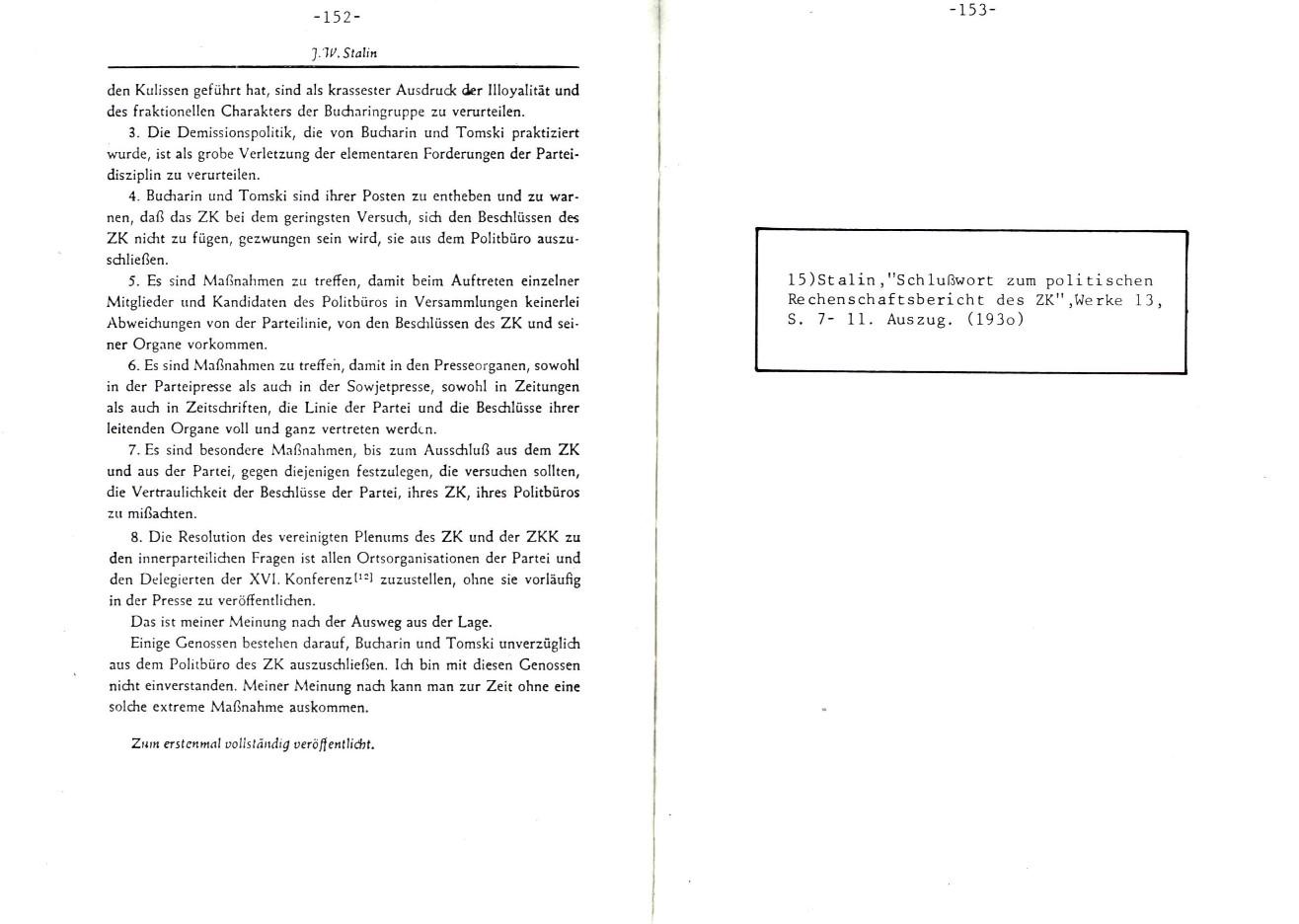 MLSK_Theorie_und_Praxis_des_ML_1979_25_77