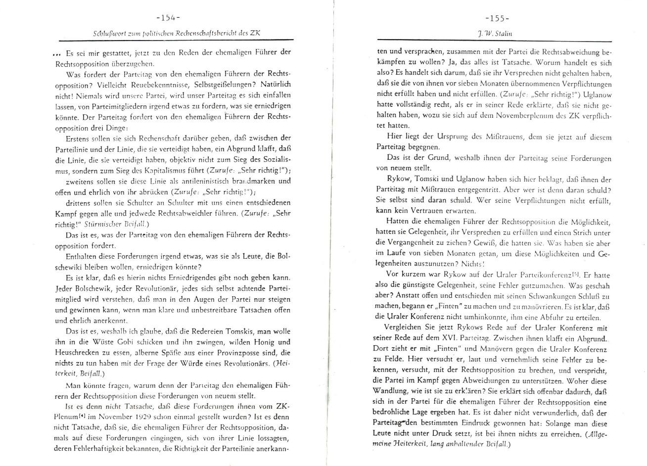 MLSK_Theorie_und_Praxis_des_ML_1979_25_78