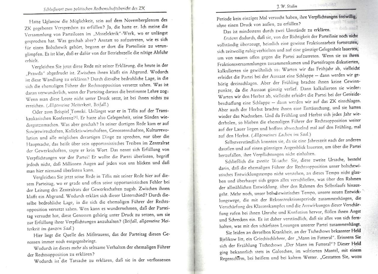 MLSK_Theorie_und_Praxis_des_ML_1979_25_79