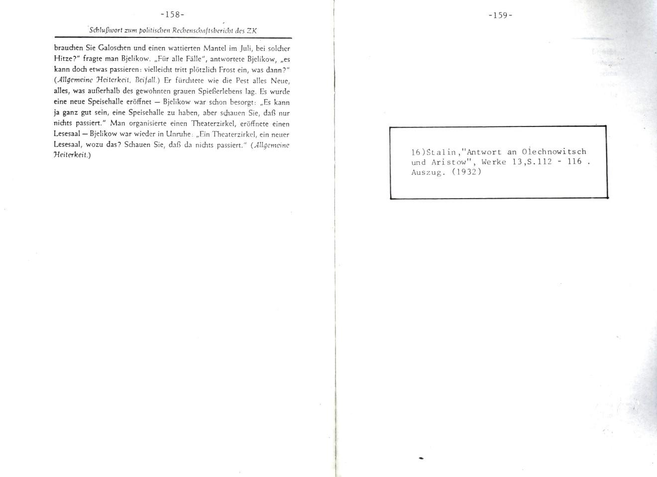 MLSK_Theorie_und_Praxis_des_ML_1979_25_80