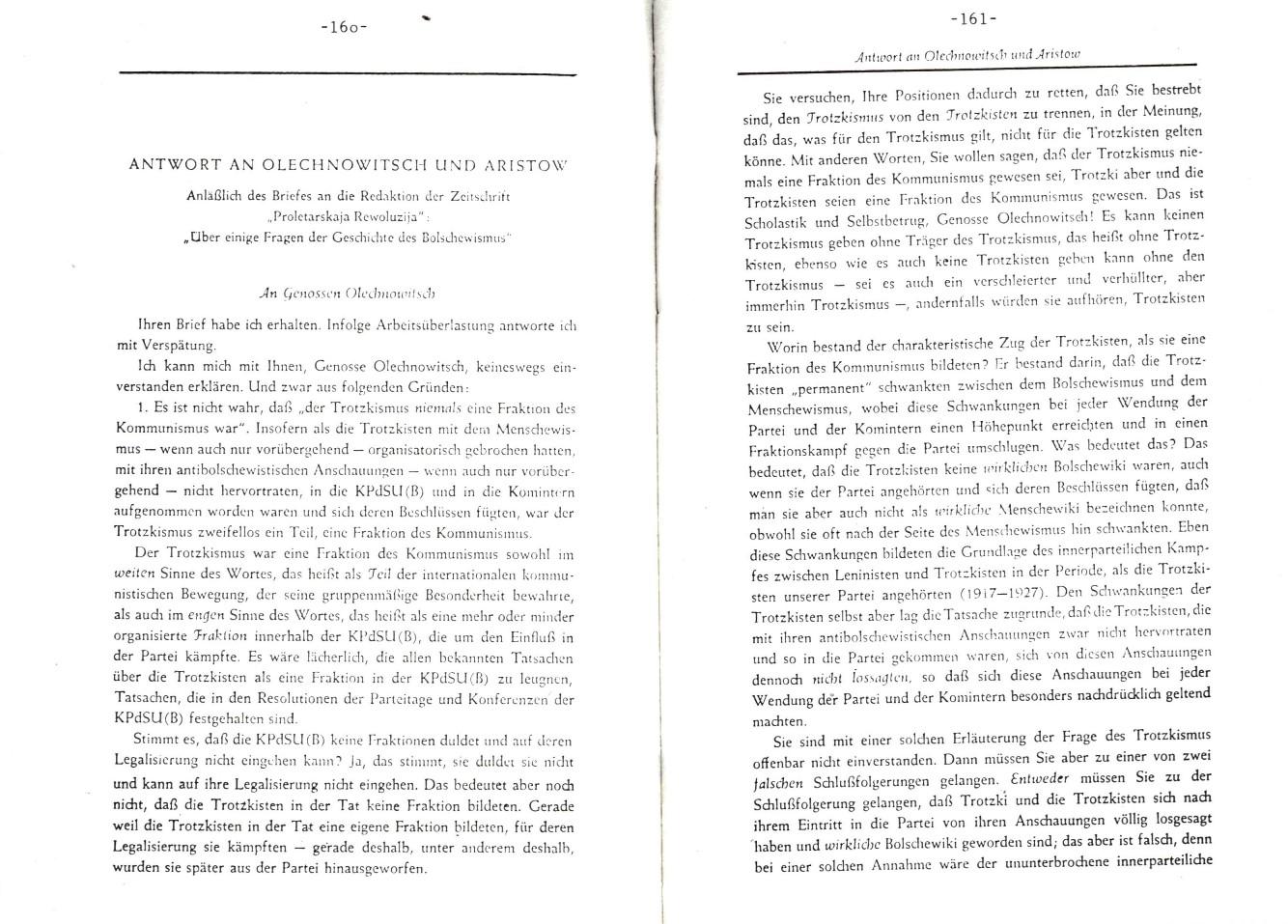 MLSK_Theorie_und_Praxis_des_ML_1979_25_81