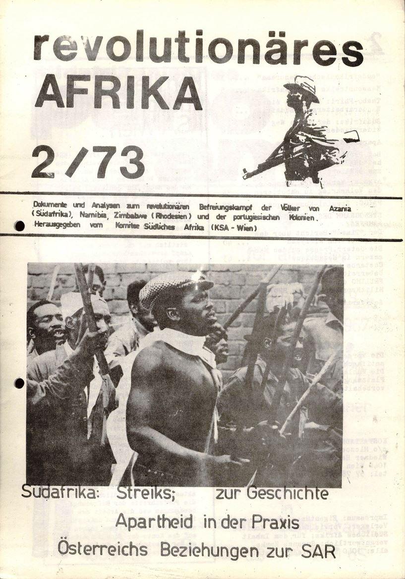 Revolutionaeres_Afrika001