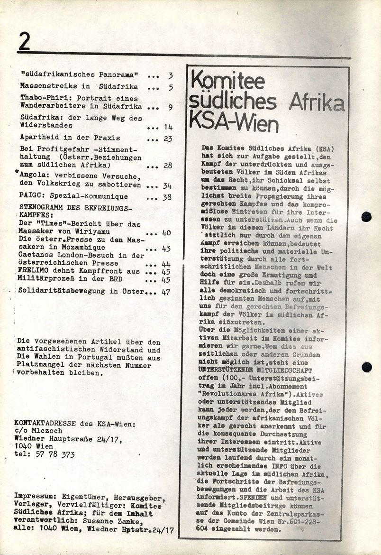 Revolutionaeres_Afrika002