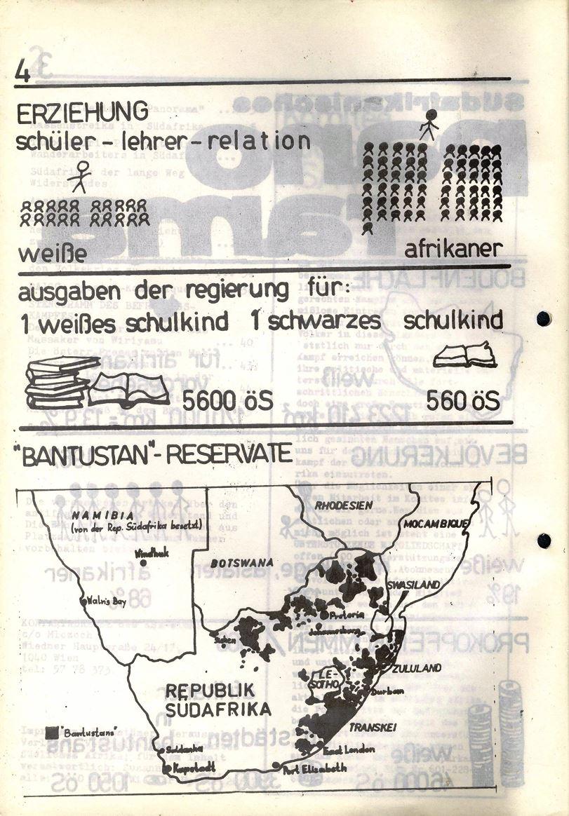 Revolutionaeres_Afrika004