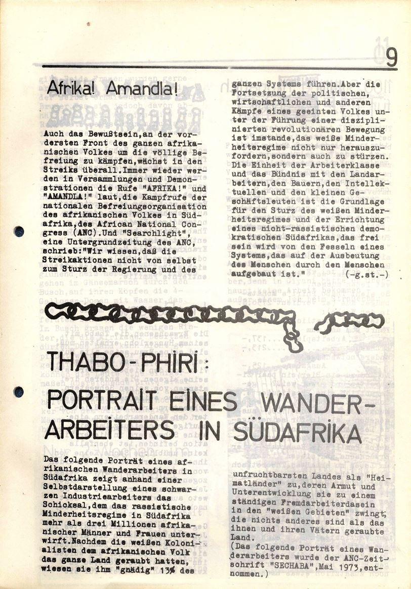 Revolutionaeres_Afrika009