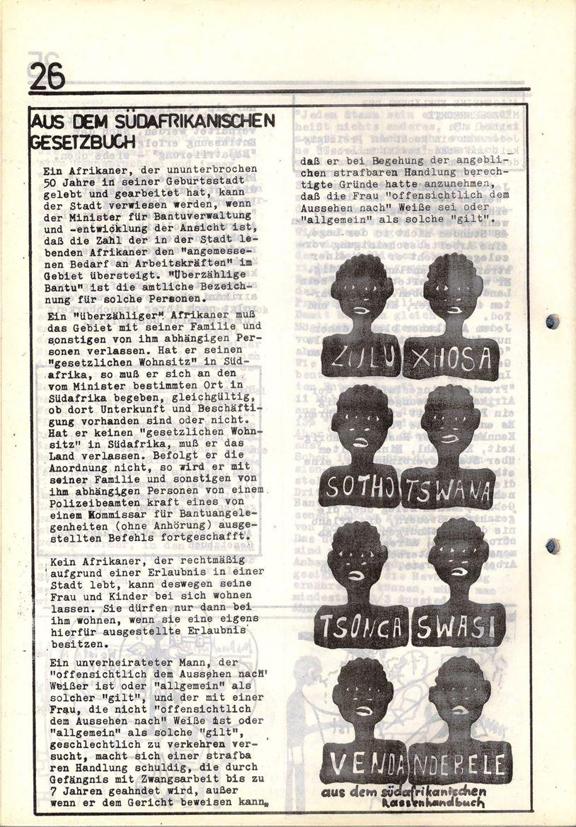 Revolutionaeres_Afrika026