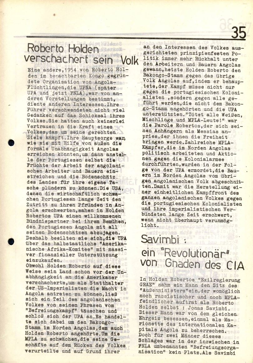 Revolutionaeres_Afrika035