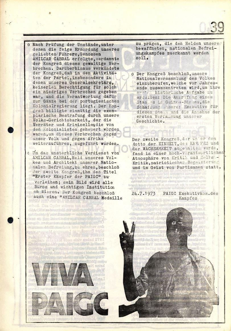 Revolutionaeres_Afrika039