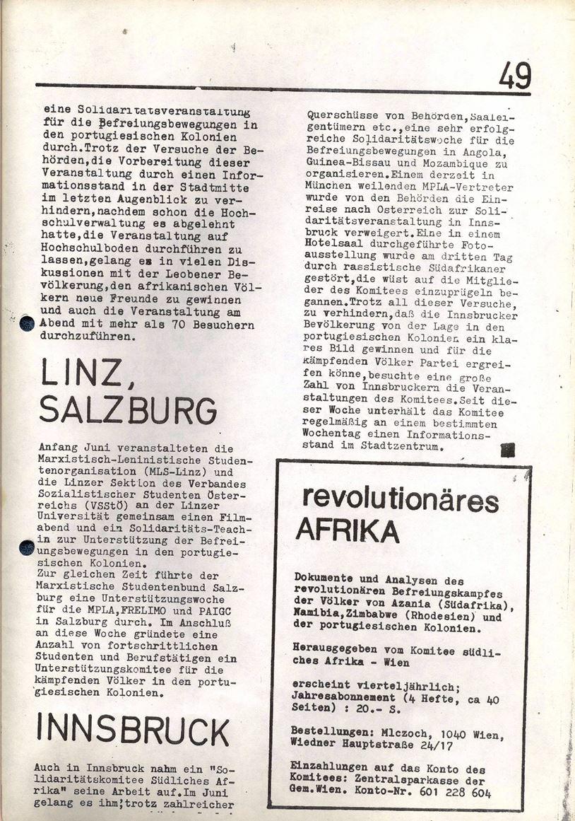 Revolutionaeres_Afrika049