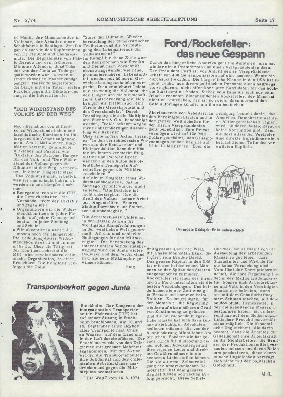A_Salzburg017