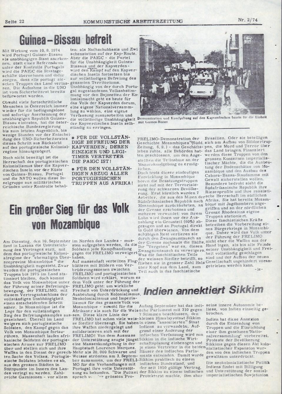 A_Salzburg022