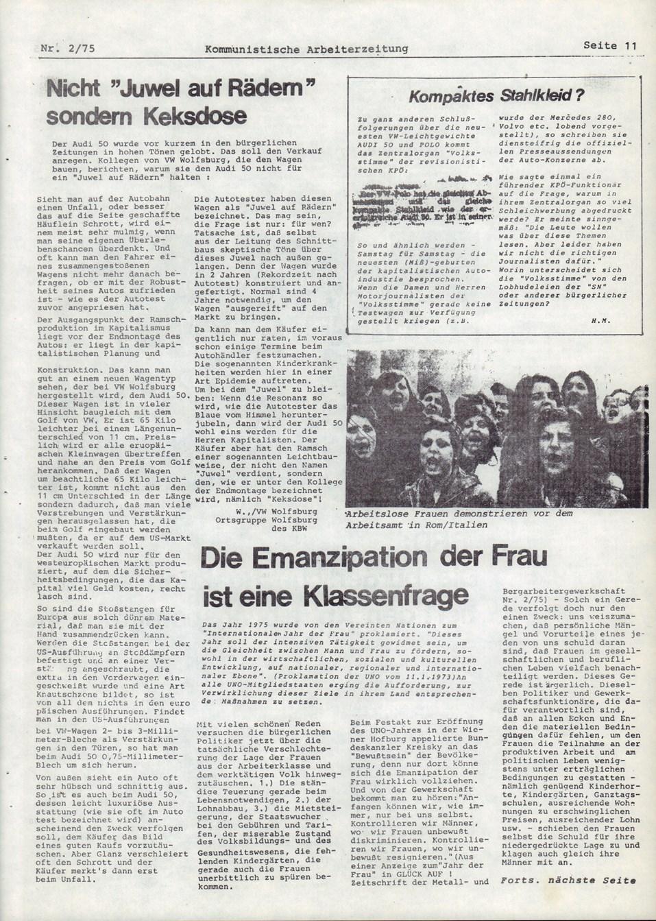 A_Salzburg039
