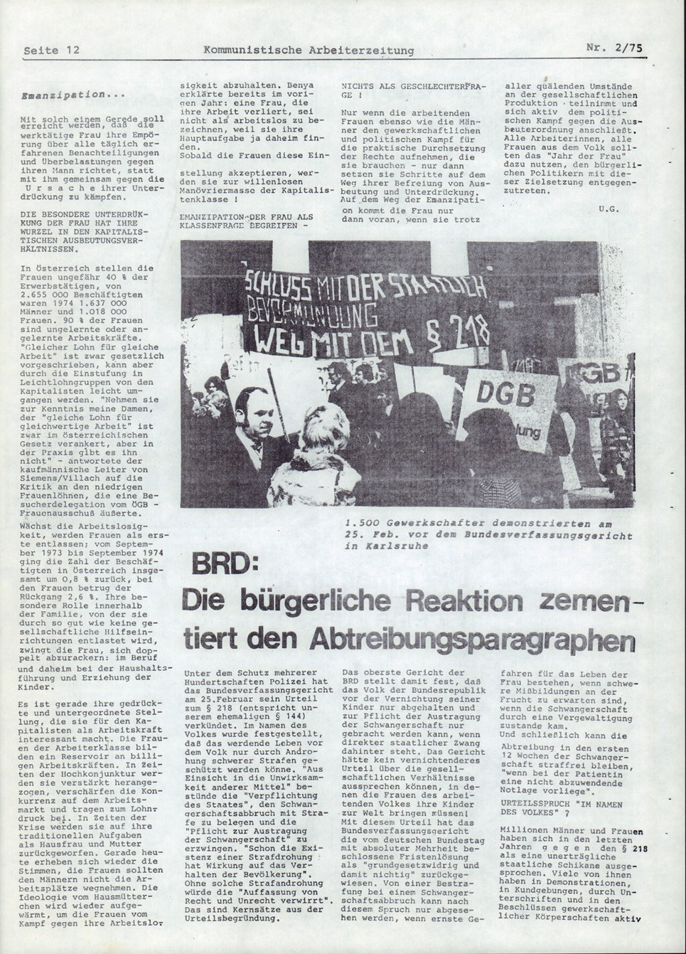 A_Salzburg040