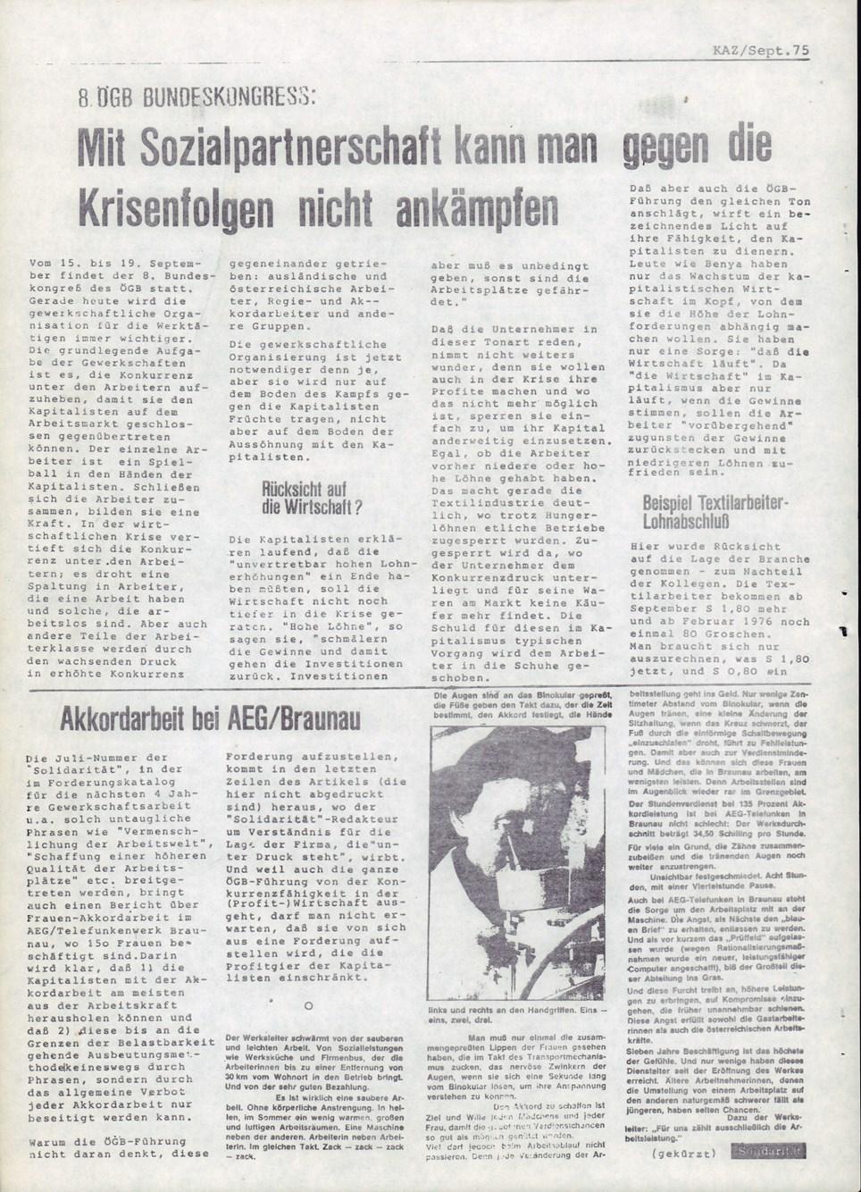 A_Salzburg064
