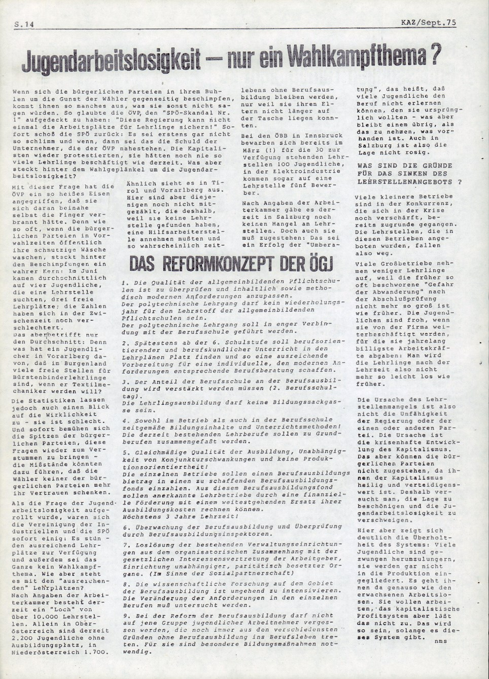 A_Salzburg072