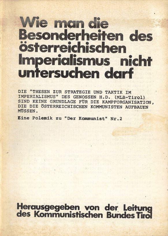 A_Tirol021