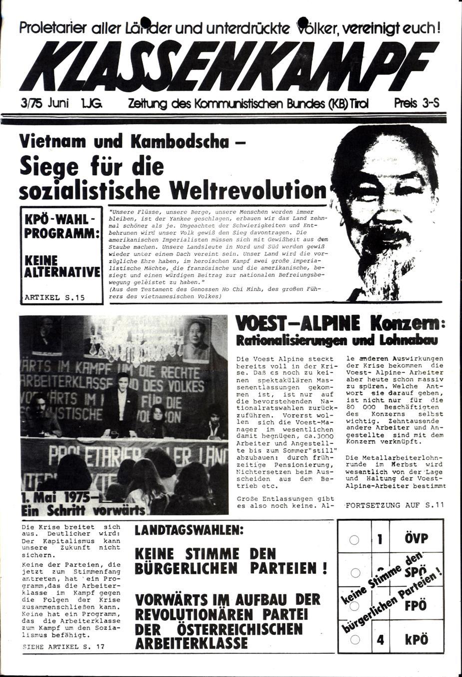 Tirol_KB_Klassenkampf_19750603_01